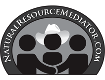 Natural Resource Mediator